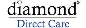 logo-diamond-direct-dare
