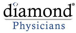 diamond-physicians